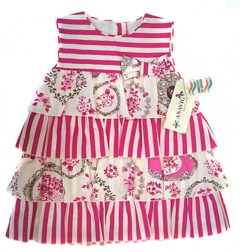 moda infantil outlet