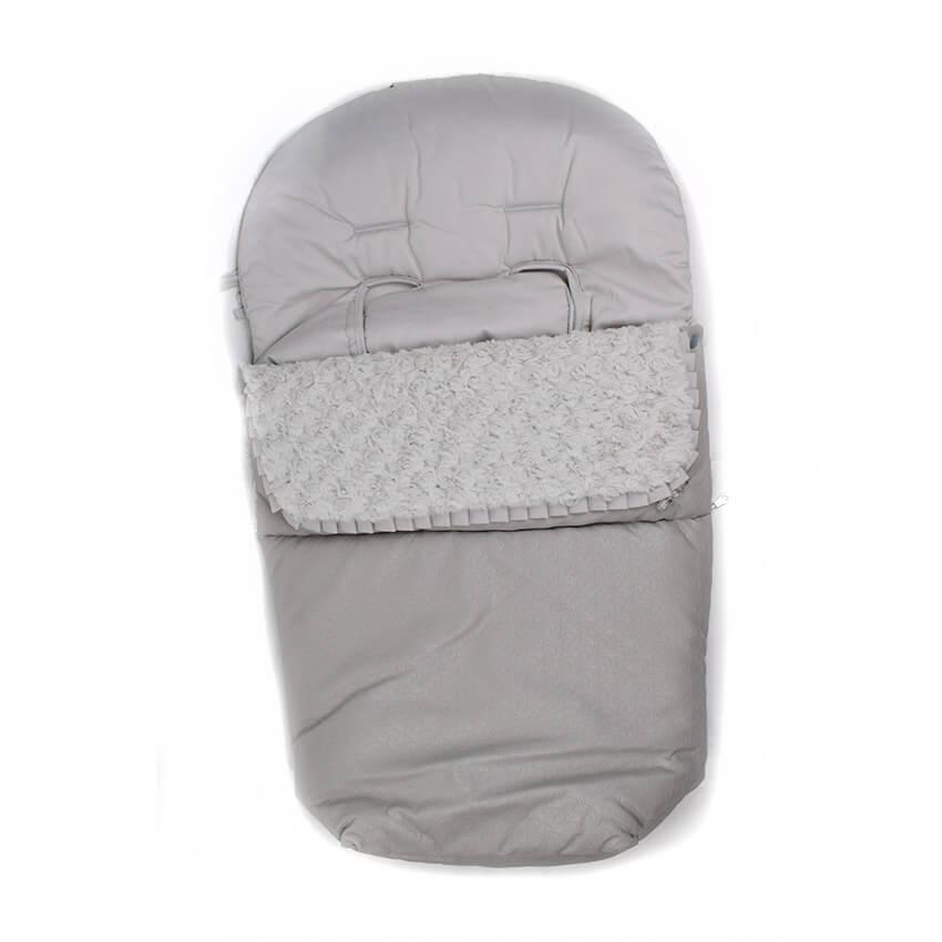 Saco de carro universal mc polipiel g sacos de carro - Sacos silla bebe baratos ...