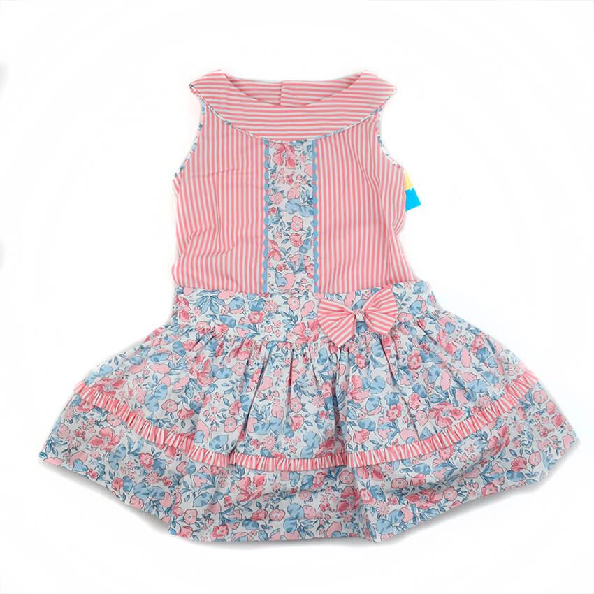 4337873a333f1 Conjunto de falda 4953 Anacastel. Nueva colección primavera verano ...