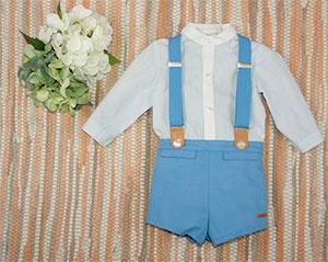 6cb229023 Dedos Moda Infantil. Tu tienda online de ropa para niños y bebés.