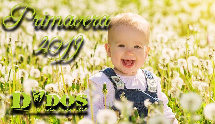 d8c3ddd852f Dedos Moda Infantil.Tienda online de ropa para niñas