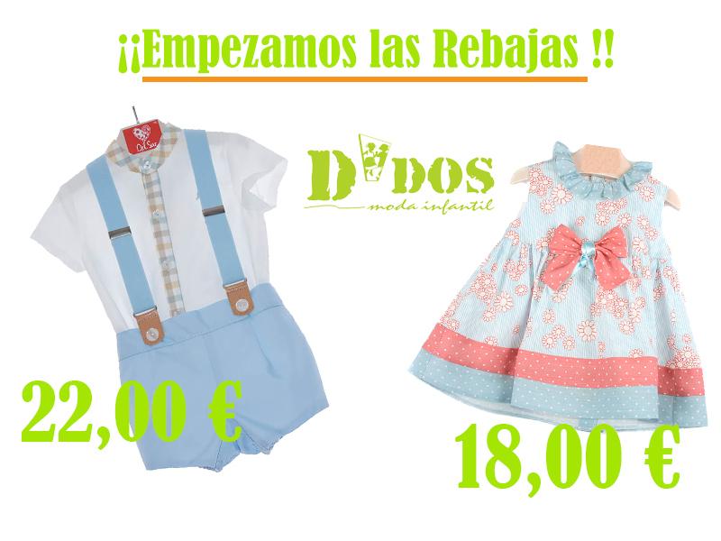 e44548898 Dedos Moda Infantil.Tienda online de ropa para niñas