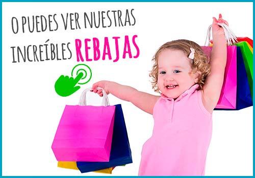 695507fbb9dc Dedos Moda Infantil.Tienda online de ropa para niñas, niños, ropita ...